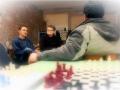 Sakkoktató képzés 10