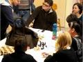 Sakkoktató képzés 13