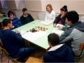 Sakkoktató képzés 9