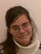 Bognár Anna