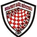 Budapesti Sakkszövetség