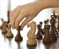 Sakkoktató képzés kicsi