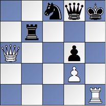 sakk hárítása